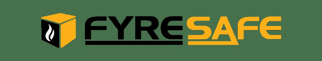Fyre Safe