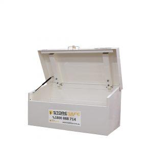 Vehicle Box