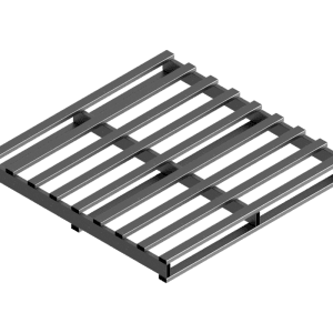 Flat Pallets
