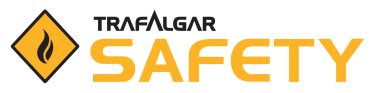 T_Safety_logo_png